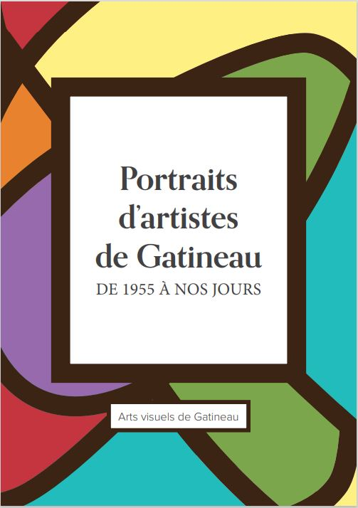 Photo portraits dartistes